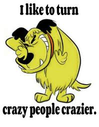 Memes About Crazy People - crazy people cartoons group 87