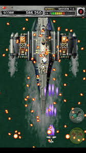 strikers 1945 apk strikers 1945 2 android apps on play