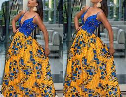 best 25 african dress designs ideas on pinterest kitenge