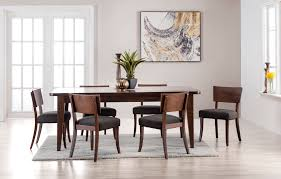 lifestyle and lifestyle plus harvey norman malaysia for stylish and comfortable sofa and dining sets for your home and office you ll love the lifestyle range of furniture as they are highly affordable to