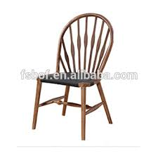 Genuine Leather Dining Room Chairs by Hotsale Resturant Furniture Giron Iron U0026 Leather Dining Chair