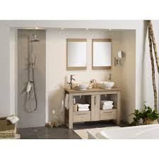 cuisine mr bricolage lavabo mr bricolage fabulous salle de bain catalogue meuble