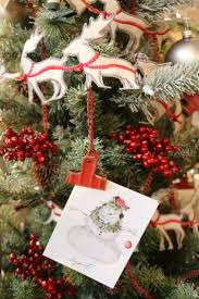 67 best christmas decor at kloter farms images on pinterest
