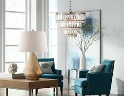 Crystal Chandelier Table Lamp How To Clean A Chandelier Lamps Plus