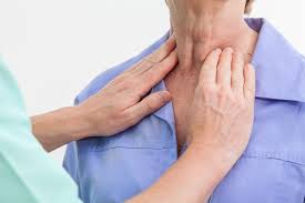 you think it u0027s menopause but could it be your thyroid u2013 health