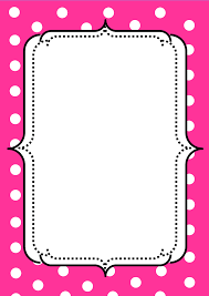 clip art borders and frames free clipart images clip art library