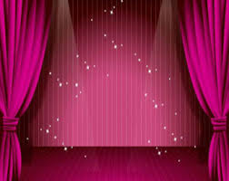stage backdrops stage backdrops etsy