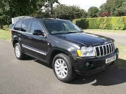 jeep black friday sale best 25 jeep grand cherokee diesel ideas on pinterest grand