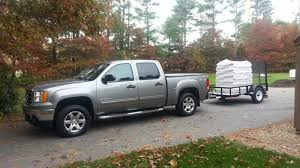 used 2011 ford ranger for sale kingston pa truck or trailer hearth com forums home