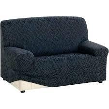 housse canapé 3 places pas cher protege accoudoir fauteuil housse canape 3 places avec accoudoir pas