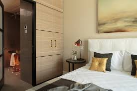Bathroom Ideas For Apartments Luxury Master Bedroom With Bathroom Design Eileenhickeymuseum Co