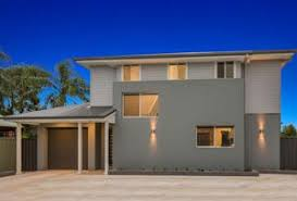 Sydney Apartments For Sale Real Estate U0026 Property For Sale In Western Sydney Nsw Page 1