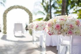mariage thailande mariages à destination direction la thailande profession voyages