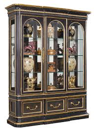 Dining Room Display Cabinet Display Cabinets Marge Carson