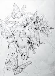 coloring pages of unicorns and fairies 5479 best fantasy art unicorns fairies dragons oh my images