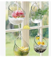 aliexpress com buy 4pcs set large opening glass wall bowls