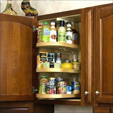 6 inch spice rack cabinet 6 base cabinet full size of dining rolling spice rack shelf 6 base