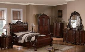 Porter Bedroom Set Ashley by Porter Bedroom Set Ashley Furniture Real Estate Photo Martini