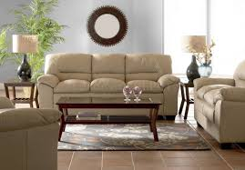 Comfortable Chairs For Small Spaces by Awesome Round Living Room Chair Pictures Rugoingmyway Us