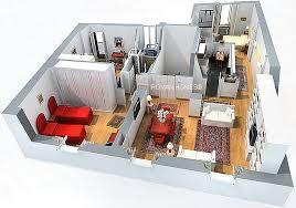 Floor Plans In Spanish Rome Spanish Steps Luxury Three Bedroom Three Bathroom Apartment