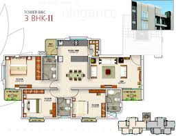 luxury apartment plans luxury apartments plan interior design