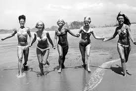 male brazilian wax positions video the secret history of the brazilian bikini wax vanity fair