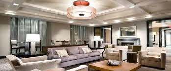 riversedge at port imperial apartments in weehawken nj