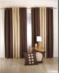 green colour curtains ideas best 25 bathroom color schemes ideas