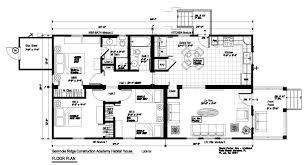habitat homes floor plans habitat homes floor plans esprit home plan