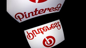 pinterest trends 2017 pinterest predicts the food trends that will define 2017 latest