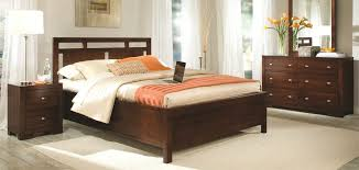 Durham Bedroom Furniture Perfectbalance By Durham Furniture For Nj Ny From Palisade