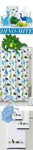 best 25 kids bathroom accessories ideas on pinterest bathroom