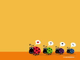 desktop wallpapers children free desktop backgrounds 1024x768