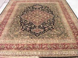 rugs hart u0027s rugs