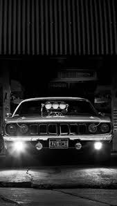 Challenger Wildfire Rc Car Parts by 336 Best Muscle Cars Images On Pinterest Cool Cars Dream Cars