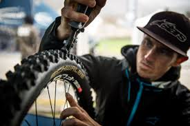 Dan Tyre by Maxxis Minion Ss Dry Weather Tyre Dirt