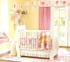 Pink Area Rugs For Baby Nursery Area Rugs For Nursery Canada Creative Rugs Decoration