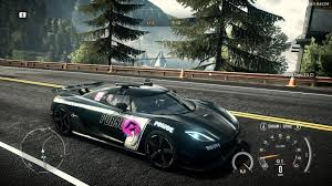 koenigsegg agera need for speed need for speed rivals 2014