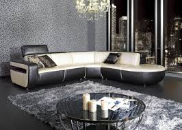 Unique Leather Sofa Fabulous And Unique Leather Chair Designs With Hardy Chrome Legs
