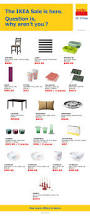 ikea malaysia sale 2017 happening 10 to 27 august 2017