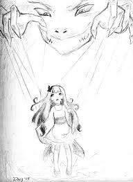 sketch puppet master by daeg niht on deviantart
