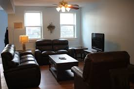 Bob Discount Furniture Living Room Sets Jf Cs Bob S Discount Furniture Donates To Those In Need