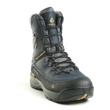 men u0027s insulated boots men u0027s winter boots moosejaw com