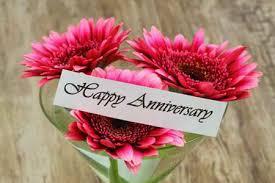 anniversary gift thinking for anniversary gift steemit