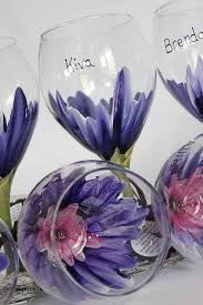 Painting Designs The 25 Best Glass Painting Designs Ideas On Pinterest Glass