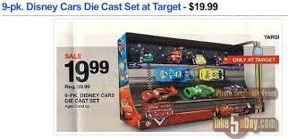 target black friday shop open time mattel disney pixar diecast cars black friday 2010 u2013 shop early