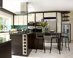 oak kitchen carts and islands 100 images kitchen oak kitchen