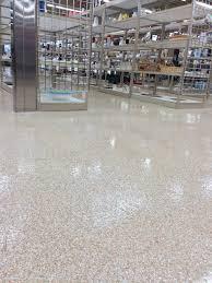 Commercial Epoxy Floor Coatings Epoxy Floor Coating For Commercial Warehouses Cny Creative Coatings