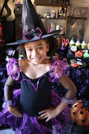 storybook witch girls costume best 25 toddler witch costumes ideas on pinterest girls witch