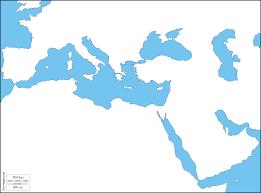 impero ottomano impero ottomano alla xvii secolo mappa gratuita mappa